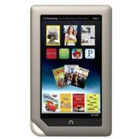 China Promotion USB Flash Drive Barnes & Noble - NOOK Tablet with 8GB Memory on sale