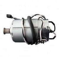 Quality Epson Stylus Pro 4880 Feed Motor for sale