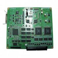 Quality Roland Mainboard for FJ-540 for sale