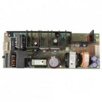 Quality Roland SP540V power board for sale