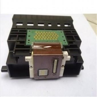 Buy Inkjet Printhead Canon QY6 0049 printhead at wholesale prices