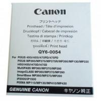 Quality Inkjet Printhead Canon QY6 0054 printhead for sale