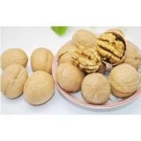 Quality Hot gifted class Chinese walnut shell for sale