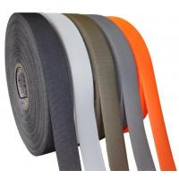 Quality 3 Layer Cloth Seam Sealing Tapes for sale
