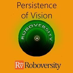 Buy Electronics Persistence of Vision Details at wholesale prices