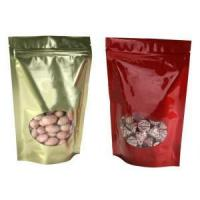 Quality Vacuum Seal Bag for Food Packaging for sale