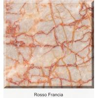 Quality Marble Floors Rosso Francia Green Forest Indian Green Red Alicante Marble Porto Portogallo for sale