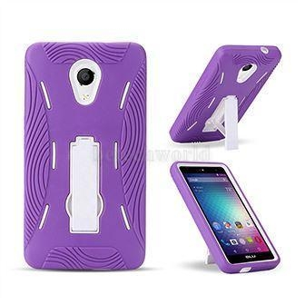 China BLU Advance 5.5 Best Heavy Duty Mobile Phone Protective Phone Cases For BLU Advance 5.5