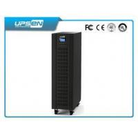 Buy cheap On Line Ups For Computers With Wide Input Voltage ECO Mode For Security System from wholesalers