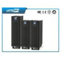 Quality Digital High Frequency Online UPS With Short Circuit Protect for sale