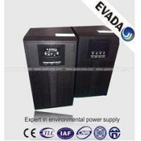 Quality Single Phase Online UPS For Data Center for sale