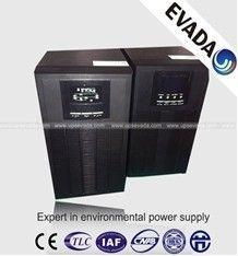 China Single Phase Online UPS For Data Center
