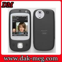 Quality Brand Mobile Phone Product name:Original Touch Dual (S600) Mobile Phone for sale