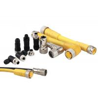 Quality connector Product Name:CABLE SPECIFICATION for sale