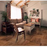 Quality Parquet flooring Product Name:Local accent for sale