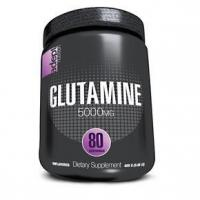 Buy cheap Adept Nutrition GLUTAMINE 5000mg 80 Serving from wholesalers