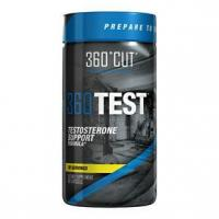 Buy cheap 360TEST Brand: 360CUT from wholesalers