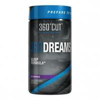 Buy cheap 360DREAMS Brand: 360CUT from wholesalers