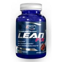 Buy cheap ALR LEAN FIX from wholesalers