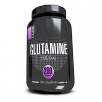 Buy cheap Adept Nutrition GLUTAMINE 5000mg 200 Serving from wholesalers
