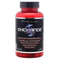 Buy cheap ALR Exchange from wholesalers
