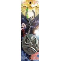 China Nightmare Before Christmas Anime Keychain on sale