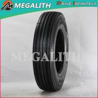 Quality Truck and Bus Radial Tyres(TBR) Y208 for Factory Truck Tires 11R24.5 for sale