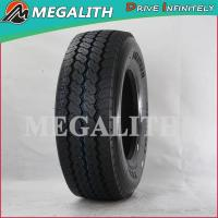Quality Truck and Bus Radial Tyres(TBR) Y631 for All Steel Radial Tires 425/65R22.5 for sale