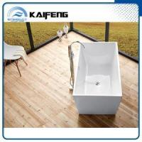 Buy cheap CUPC Certificated Bathtub Freestanding from wholesalers