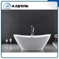 Buy cheap Freestanding Bathtub China manufacturer acrylic bathtub China manufacturer acrylic bathtub from wholesalers