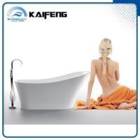 Buy cheap high quality cupc bathtub from wholesalers