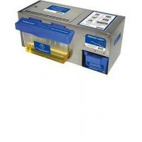 China Fat, Oil & Grease Separator Systems on sale