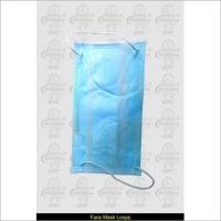 Quality Disposable Non Woven Face Mask for sale