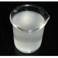 Quality XS707anti-foan agent for sale