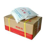 Quality GR—S11 Scouring and bleaching agent for sale