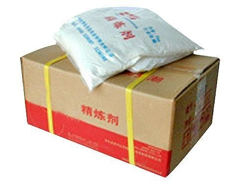 Buy GR—S11 Scouring and bleaching agent at wholesale prices