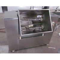 China Frequency vacuum kneading and rolling machine on sale