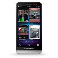 China Blackberry Z30 on sale