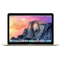 Buy cheap Apple Macbook 12.0-inch Retina Screen(256GB/512GB) from wholesalers