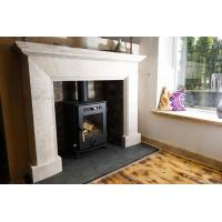 Quality Fireplaces Laural for sale