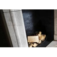 Quality Fireplaces Kleeman for sale