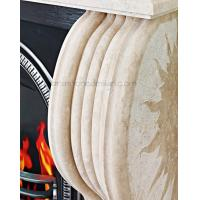 Quality Fireplaces Dante for sale