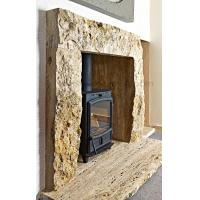 Quality Fireplaces Gala for sale