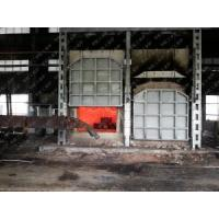 Quality Pit Type Quenching Carburizing Furnace for sale