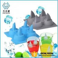 Quality Plastic Ice Cube Mold for sale