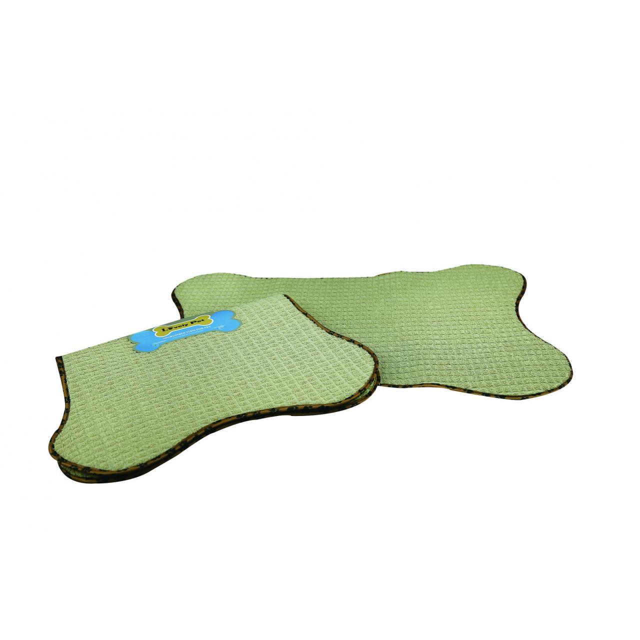 Quality Pet mat-PM-01 for sale