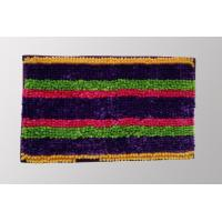 Quality Chenille Mat for sale