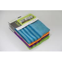 Quality PP Microfiber Cloth for sale