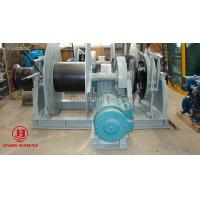 Quality Electric Windlass for sale