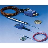 Quality Hypodermic and Mini Hypodermic Probes for sale
